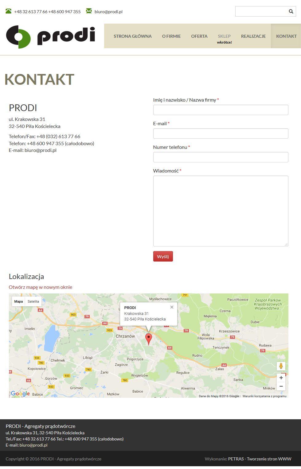 realizacja_prodi_3